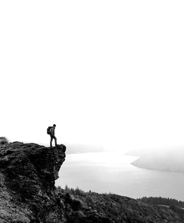 Hiking 2 (2)